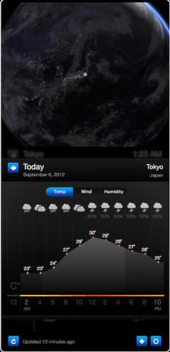 スクリーンショット 2012-09-06 1.23.22 AM