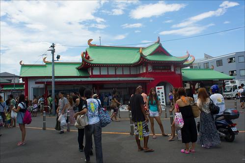 13082012Tokio5_Enoshima&Ueno-19