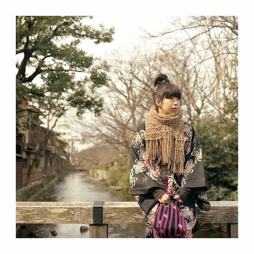 KYOTO20 by sakanohiroyuki
