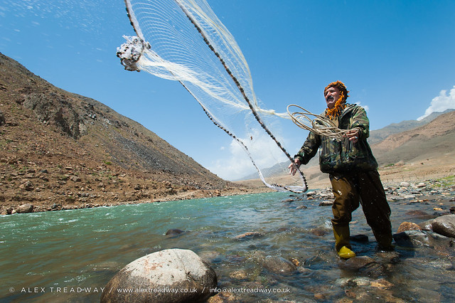 Throwing fishing net for Throw nets for fishing