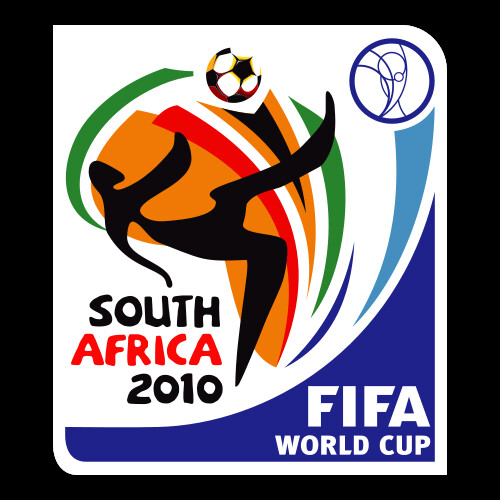 2010_fifa_world_cup_logo_2