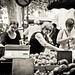 En un mercado del Penedés-2208