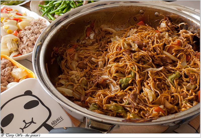 2012-09-08 愛與八卦的煮飯趴-14