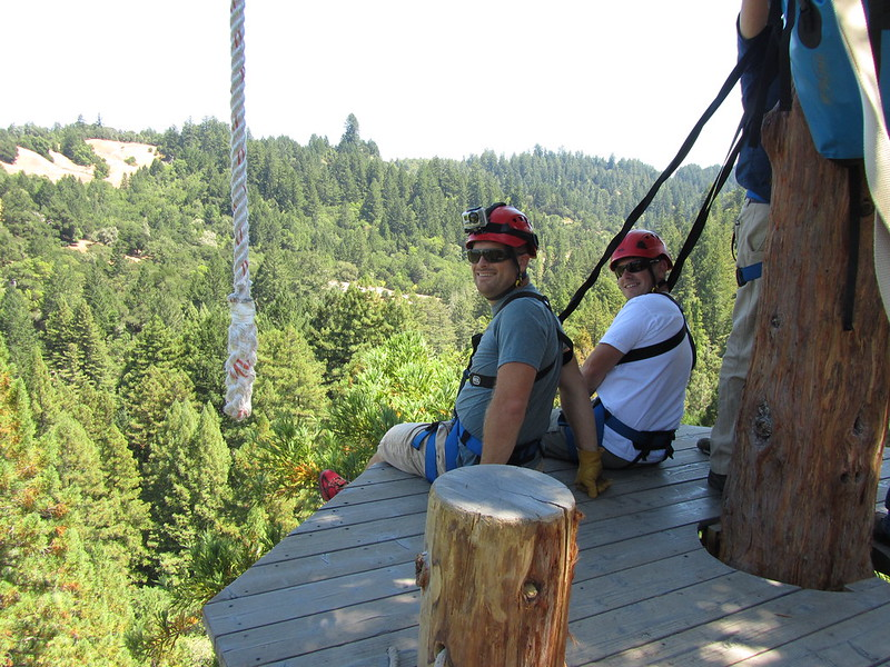 : canopy zipline occidental - memphite.com