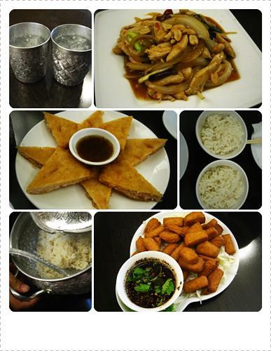 2012-生日餐