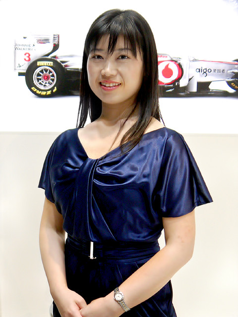 tms2011