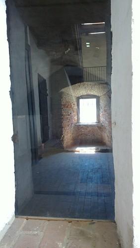 Wasserschloss Burgau