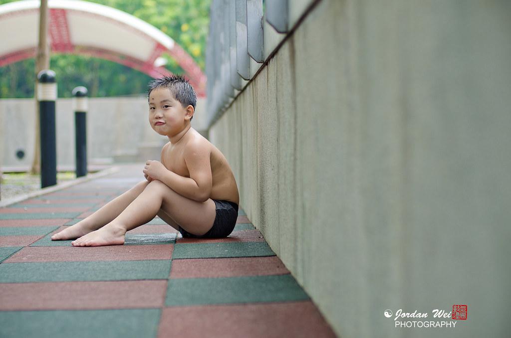 20120909-寬水博館練拍-099-1