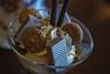 5d-warsaw-wedel-chocolate-breakfast-20120909-15.jpg by roland
