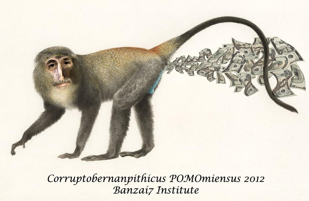 CORRUPTOBERNANPITHICUS POMOMIENSUS 2.0