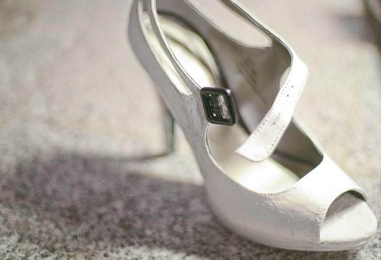09-13-shoes3