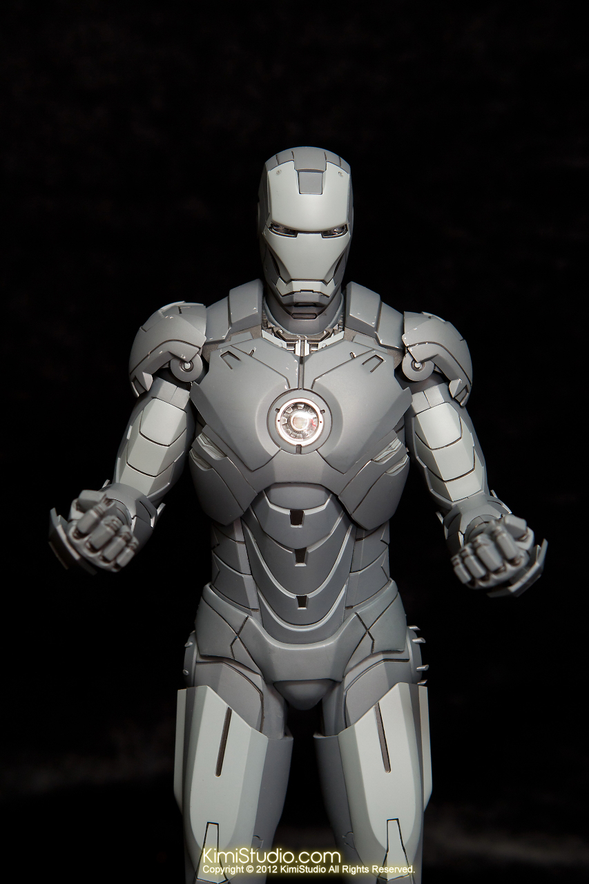 2012.09.13 MMS171 Hot Toys Iron Man Mark IV 異色版-037