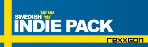 swedenpack