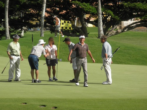 Hawaii Championshio Pro-Am 179b