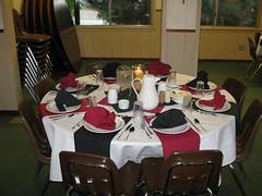 Hartland Women's Retreat 2012-20