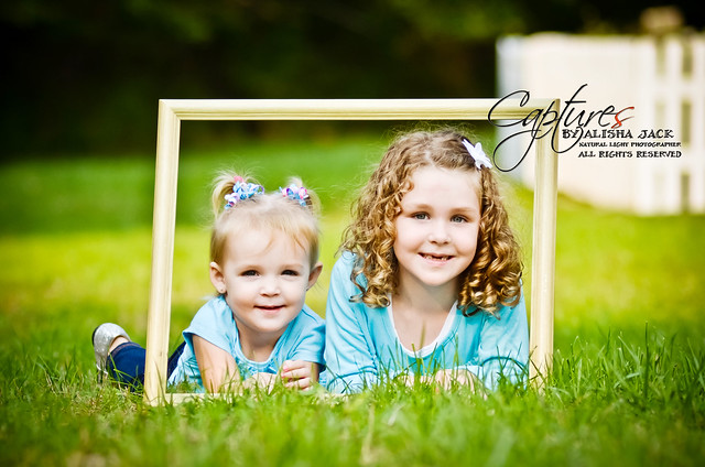 Children | Family | Captures by Alisha