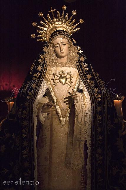 Besamanos Soledad 15/09/2012 (8)