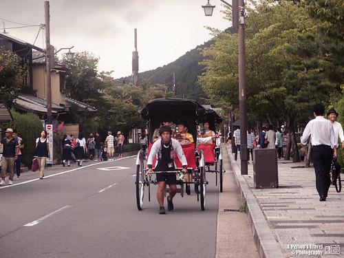 2012_Summer_Kansai_Japan_Day4-56