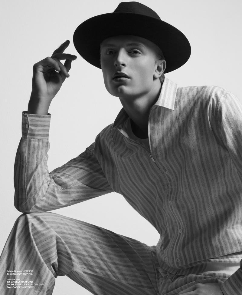 Max Rendell0018_Volt Man(Fashionisto)