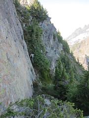 Gunn Peak 063
