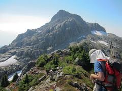 Gunn Peak 073