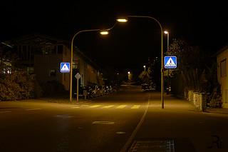 20120918-001 - unbenannt_-2