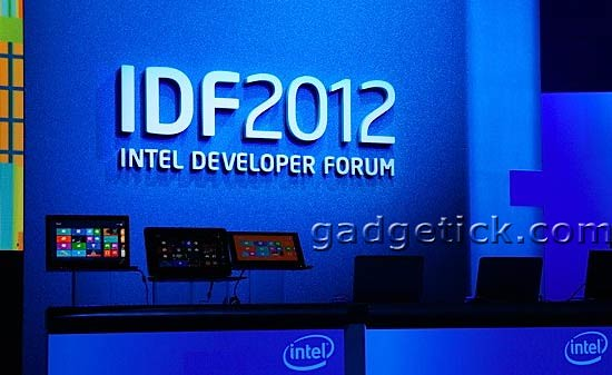 Intel планшет Windows 8