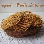 Omapodi