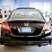 White Plains Honda-8913 by Tier10 Marketing