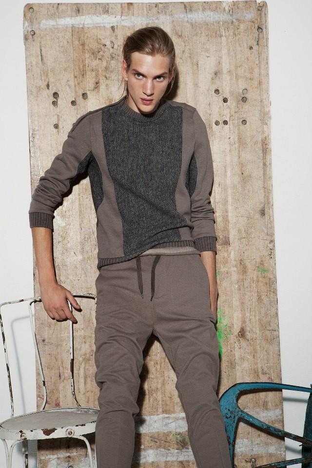 Paul Boche0268_JNBY FW12 Campaign(Fashionisto)