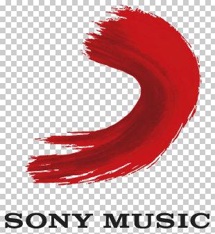SonyMusicLogo_09_RGB_Small