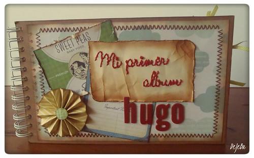 ALBUMHUGO02
