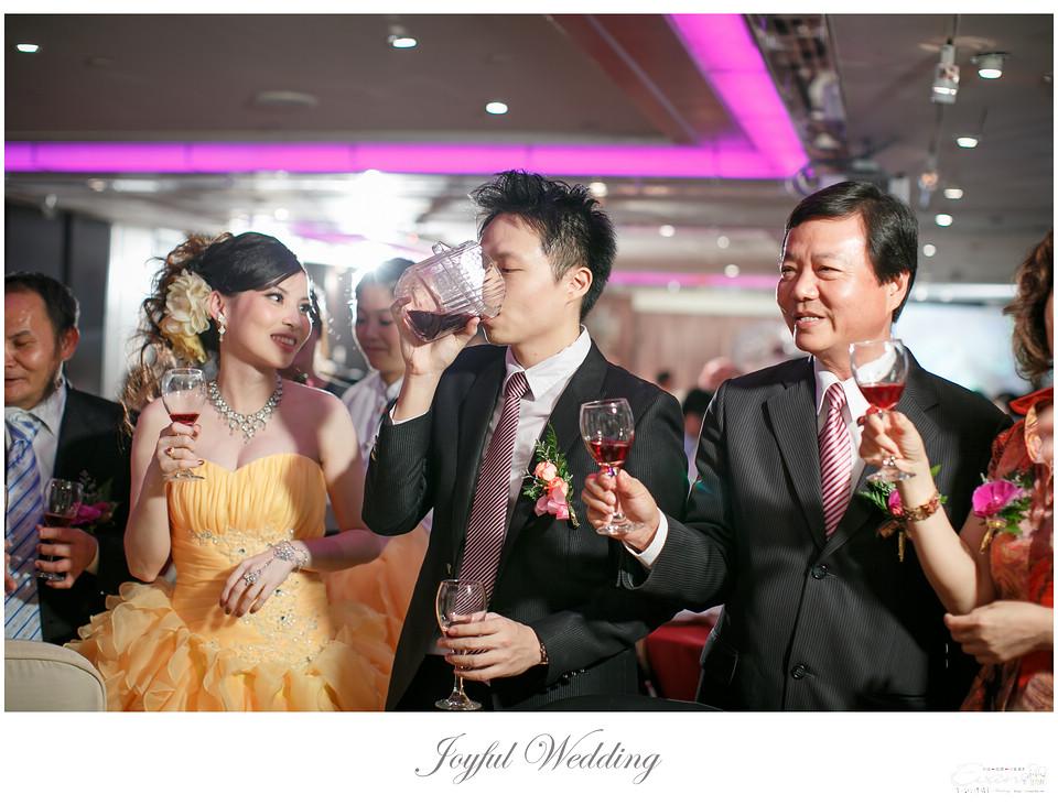 小朱爸 婚禮攝影 婚禮紀錄_0088