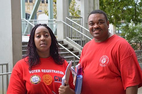PA_Voter_Registriation