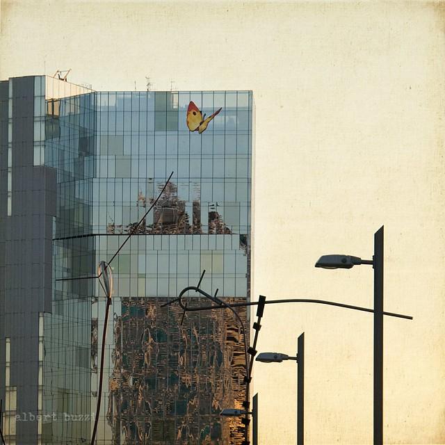 bBCN009: Barcelona - Ciutat Vella - La Barceloneta