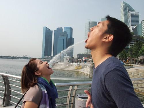 Singapore-108