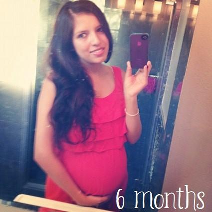 Bump @ 6 months :)
