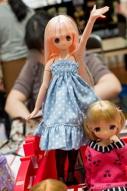 DollShow35-DSC_5626