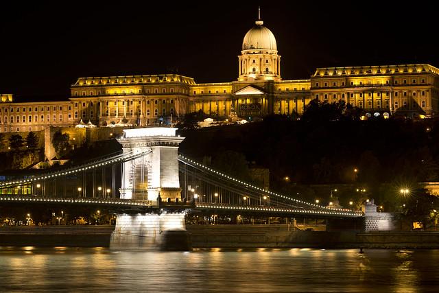 Budapest_036