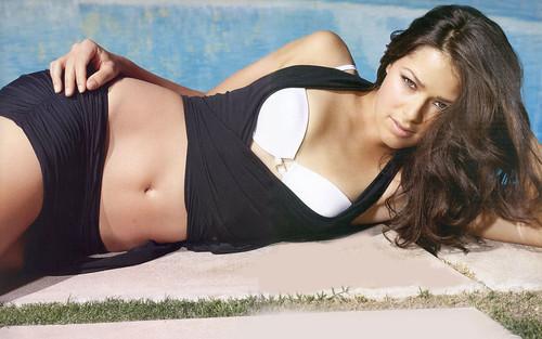 bellezas-del-deporte-Ana-Ivanovic