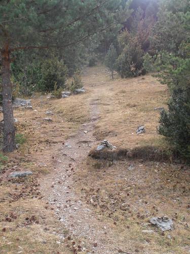 Refuge d'Ibonciecho 064