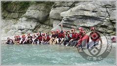 20120923三棧溪107