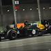Singapore GP Final Race 3