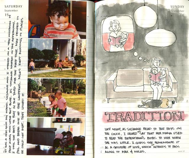 journal050