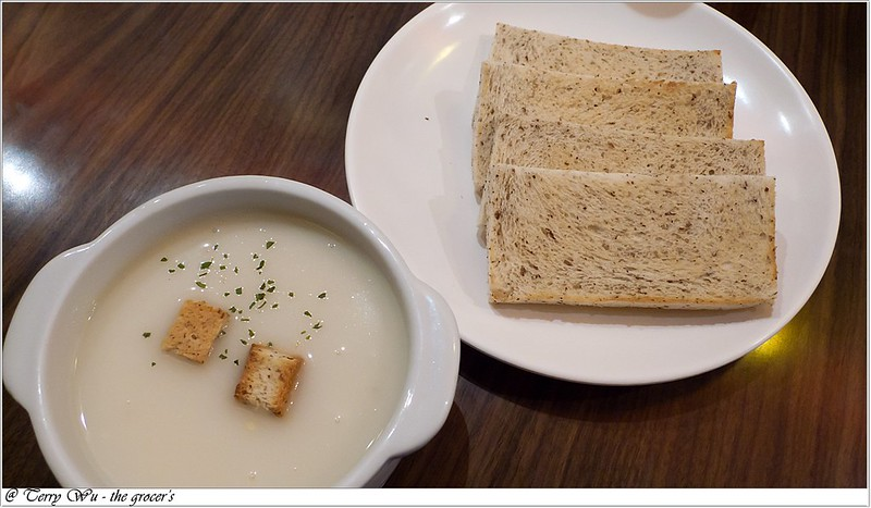 蘆洲亞得里義式料理  (5)