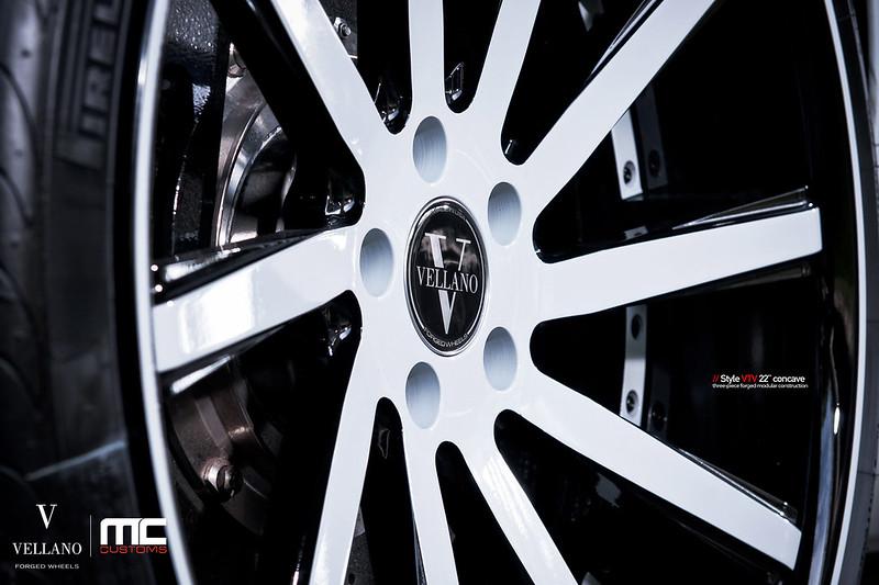 Bentley_continental_supersports_vtvC_newcap_12