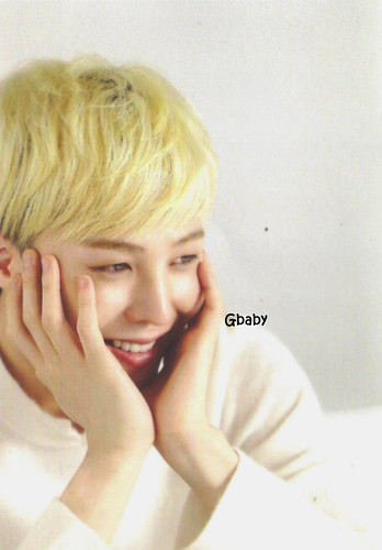 GDragon_SAEM_Commercial_2014-scanned-by-GBABY (2)