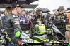 2016-MGP-GP11-Espargaro-Czech-Brno-038
