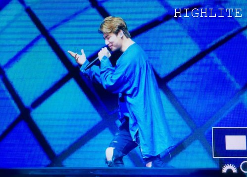 BIGBANG FM Guangzhou Day 2 2016-07-08 (135)
