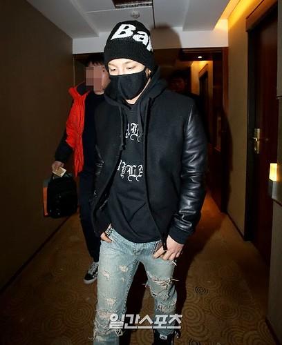 YB-ShangriLa-PressCon-Beijing-20150113_004